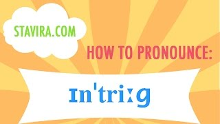 Download Speechscore Learn How To Pronounce English Words MP3, MKV