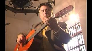 FIESTA FLAMENCA, John Trujillo. COLMUSICA
