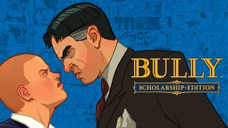 Nostalgiamoci 20#: Bully