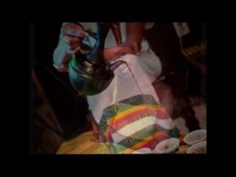 Ethiopian music: Dawit Tsige - Yene Konjo, dedicated to Ethiopian girls thumbnail