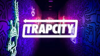 Download TroyBoi - Mmmm Mp3 and Videos