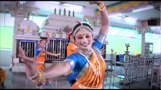 Vaanavil Super Star 2012 Theme Song