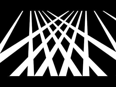 PowerPoint Animation: Deep Zone and Balthazar - DJ, Take Me Away