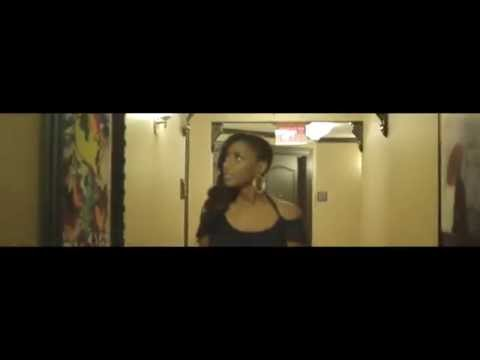 Talib Kweli - Whats Real ft. Res (Official Video)