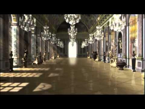 Le Chevalier d'Eon - Episode 01 VF