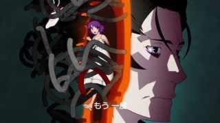 [HD]【Monogatari Series Second Season OP】木枯らしセンティメント【Koimonogatari】 シリーズ セカンドシーズン 検索動画 26