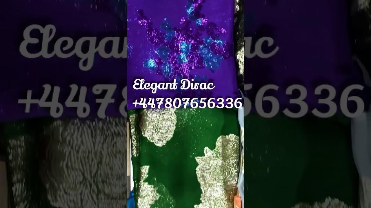 8 May 2018 by Elegant Dirac