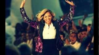 Beyoncé - Love On top (Acapella)