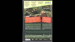 Critique DVD Et si on vivait tous ensemble?