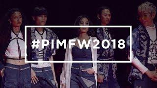#PIMFW2018