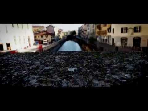 Milano // Navigli in 4K