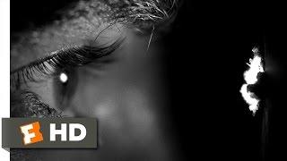 Psycho (4/12) Movie CLIP - Peeping on Marion (1960) HD