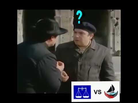 warisan vs barisan nasional