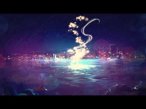 Jhene Aiko -  Eternal Sunshine (Orygin Remix)