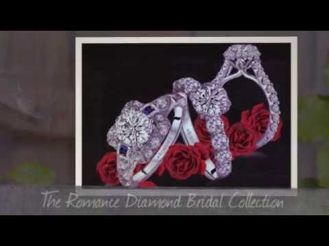 Bridal Jewelry in Ashland, KY