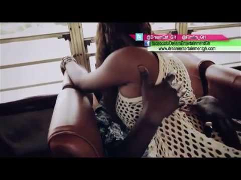 Download Fimfim ft Jupitar - She Wan Me (Official Video)