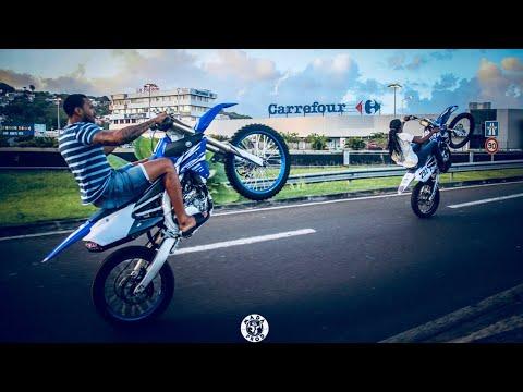 Bike Life Martinique #1