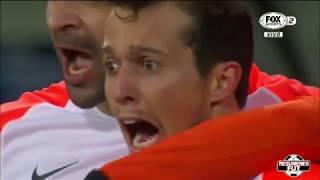 Шахтёр - Манчестер Сити 2-1 ОБЗОР МАТЧА, ГОЛЫ, [06 12 2017] Shakhtar Donetsk vs Manchester City