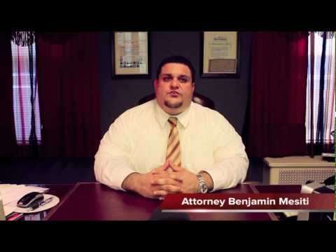 How to Get a Rhode Island Traffic Ticket Dismissed  Good Driver  RI Lawyer