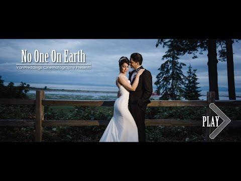 Most Romantic Persian Wedding Ever - Shaughnessy Golf #VanWeddings