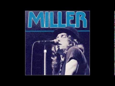 Frankie Miller - Cry to me (Live)