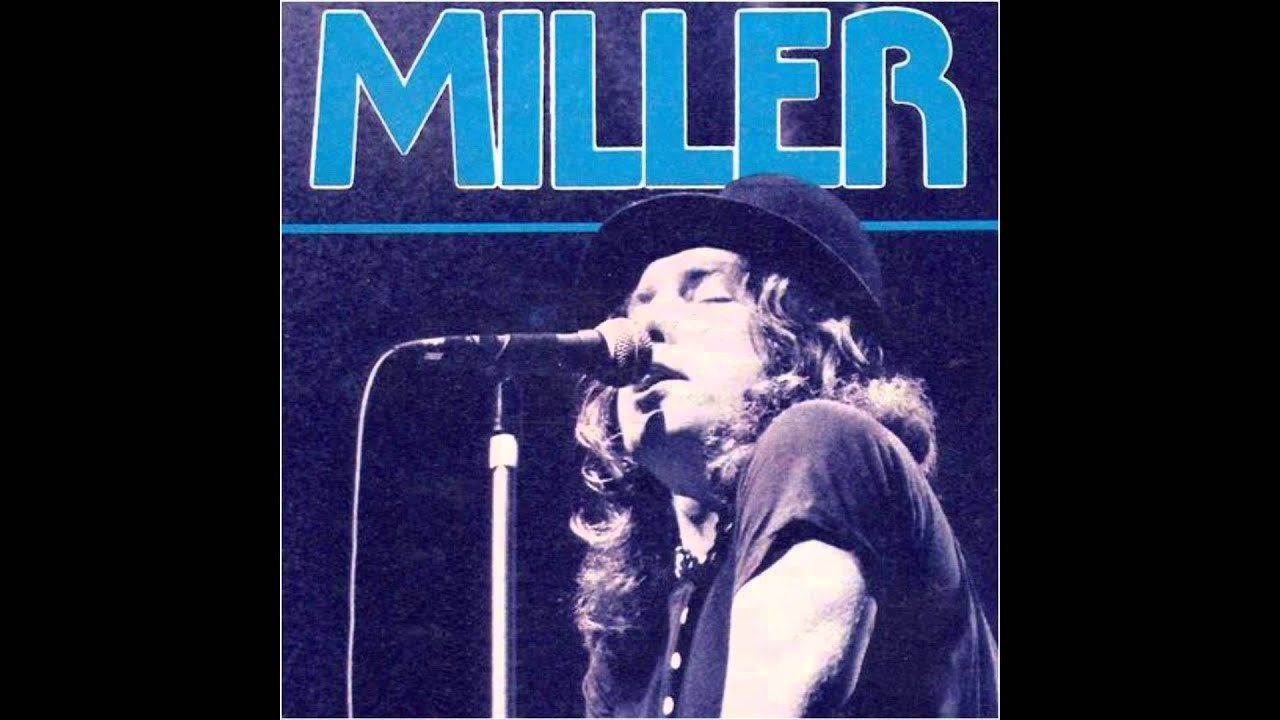frankie-miller-cry-to-me-live-bluesrocker68