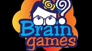 BEST ANDROID BRAIN GAMES