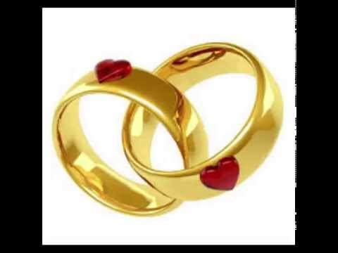 Infinity Promise Rings for Women