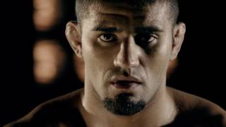Bellator NYC: Douglas Lima | Champion Profile thumbnail