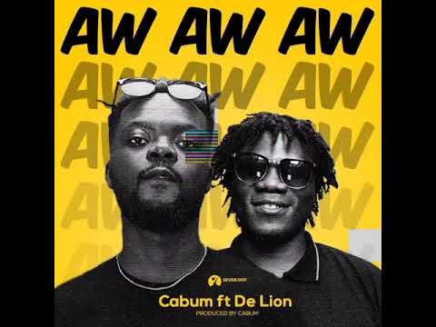 Cabum - AW