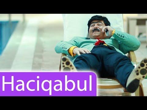 "Bozbash Pictures ""Haciqabul"" (27.04.2017 )"