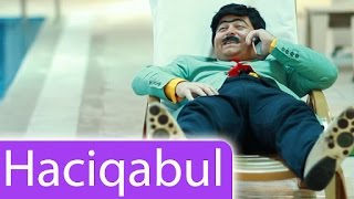 "Bozbash Pictures ""Haciqabul"" Yeni (27.04.2017 )"