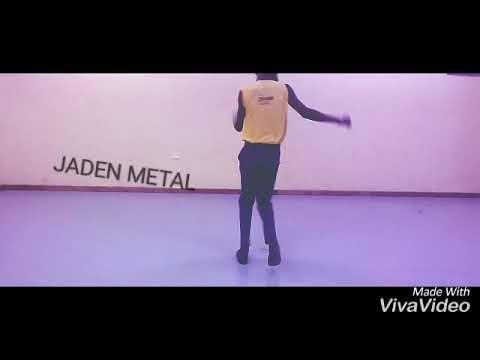 Dance Off Bw-Khothane Gurus