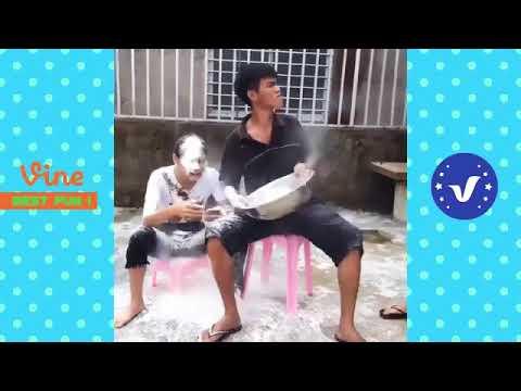 Funny video from Muhammad Nadeem