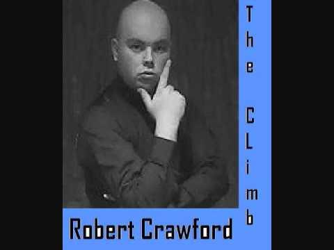 Robert Crawford      The Climb