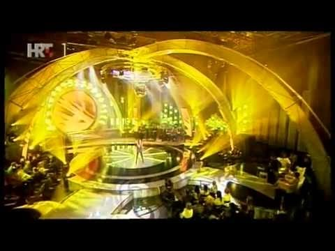 Karolina Goceva - Vise se ne vracas   - YouTube