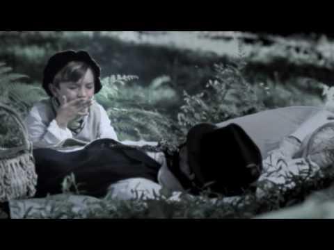 BarlowGirl - Beautiful Ending (Official Video)