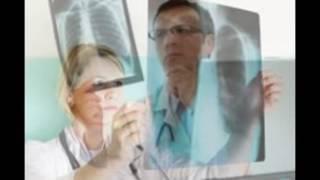 asbestos mesothelioma life expectancy