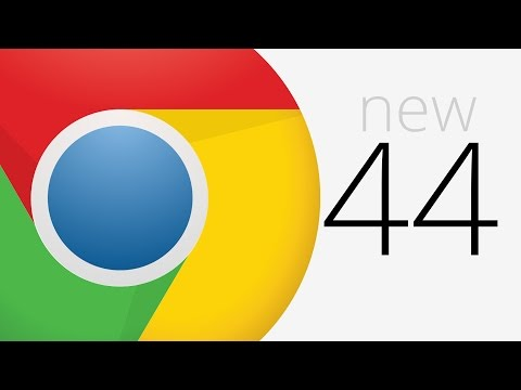 Chrome 44: Improvements to the App Install Banner & More (New In Chrome - Ep 44)