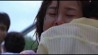 말아톤(사랑과 희망의 시작) - Movie Marathon(Searching for Hope & love) 2005