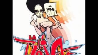 La Roja Funk Las Dos