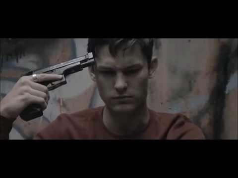 One Ok Rock ft. Avril Lavigne-Listen Music Video (Fan Made)