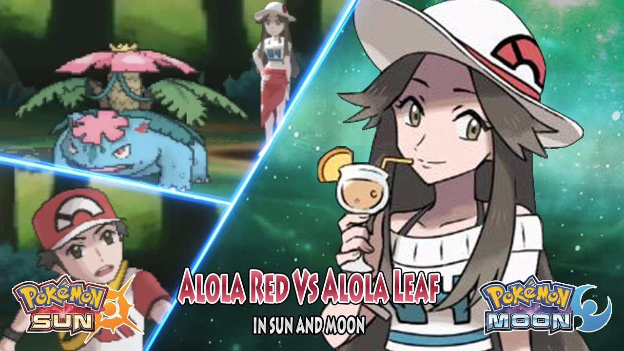 red vs blue sun and moon - photo #22