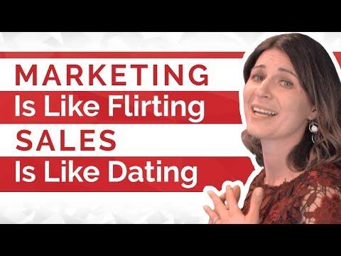 topp dating spots i kl