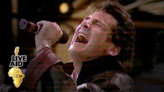 Download Video Spandau Ballet - True (Live Aid 1985) MP3 3GP MP4