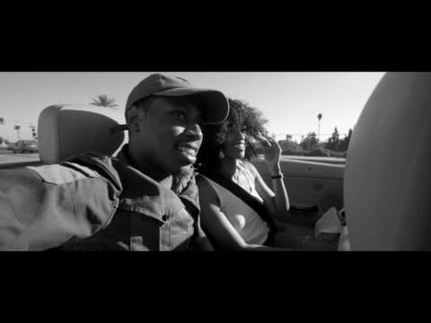 Cousin Stizz - Every Season [Official Video]