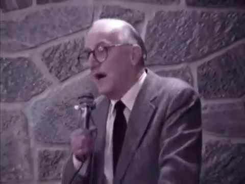Noam Chomsky and Edward Herman 1993
