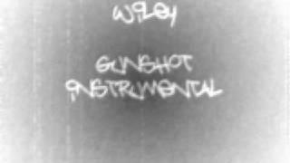 Wiley-GunShot ( Instrumental )