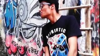 Vil Slim - Saari Raat | DesiHipHop.com