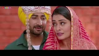 Chann Wargi Ranjit Bawa 1080p Mr Jatt Com